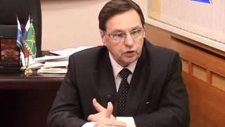 видео Городская газета