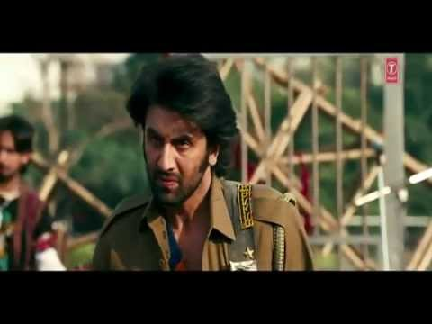 Sadda Haq Full Video Song)HD (720p) - YouTube.MP4 With lyrics and Dialouges