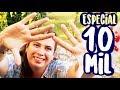 GENIUS HOMEMADE INVENTIONS ! - YouTube