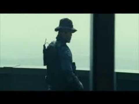 SWAT - Citizen/Soldier - 3 Doors Down