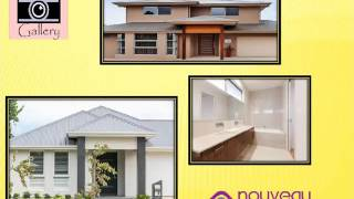 Find the Home Renovations in Adelaide