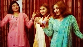 Nazia Iqbal, Shahanshah Bacha - Pa Yar Me Botay