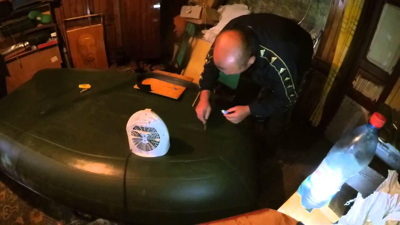 Чистка линолеума и нанесение мастики - YouTube