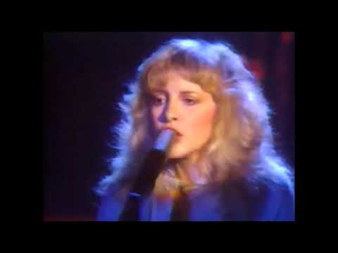 dreams Stevie nicks