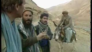 Alexander The Great  Afghanistan  Part 17