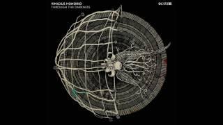 Vinicius Honorio - Walking Shadow - Drumcode - DC172