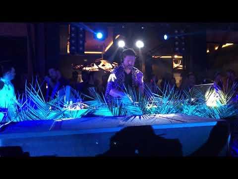 Solomun - Memorial Day  ( Live at OASIS FESTIVAL MARRAKECH - MOROCCO 2017)