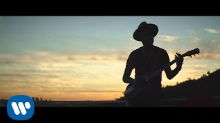 Gary Clark Jr. - BYOB/Can't Sleep/Shake (Official Music Video)