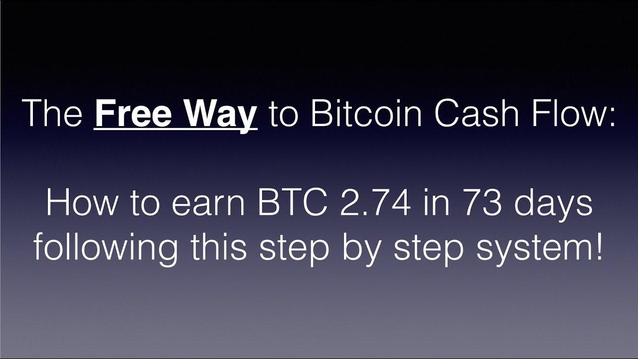 diviziunea de acțiuni 91-pentru-1 a trustului de investiții bitcoin