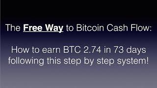 de unde să începeți să câștigați bitcoin fără investiții listă de roboți pentru opțiuni binare