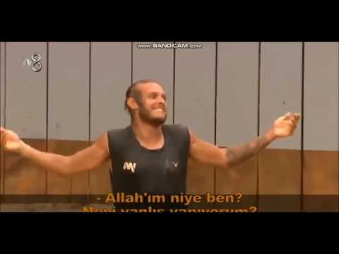 Murat Ceylan Wish Efsanesi