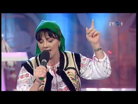 Omar Arnaout - Aseara ti-am luat basma