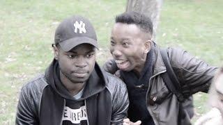 AVOIR DES VIEILLES CHAUSSURES | JuniorTV, Les Parodies Bros, Eddie Cudi, Lawrameschi...