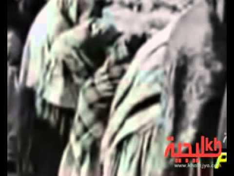 anachid palestine mp3