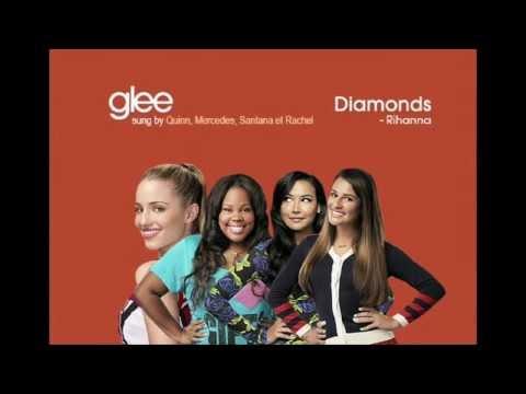 Les chansons qui devraient être dans Glee - Liste 2/4