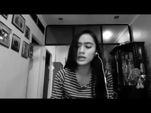 Meredith B : cover lagu Melisa (live)