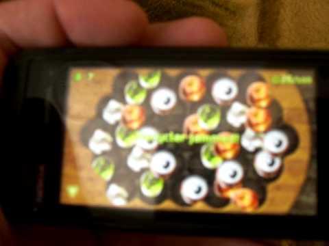 Флеш Игры Для Nokia - serversprecept
