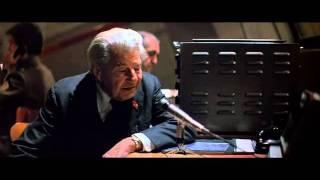 FIREFOX (1982) Trailer