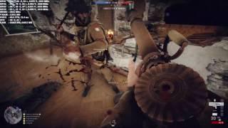 Battlefield 1 4K / 5K / 8K - Go Big or Go Home! | Titan XP 4 Way SLI | ThirtyIR | Thirty IR