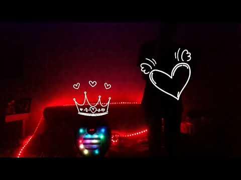 Karaoke 9TH Video