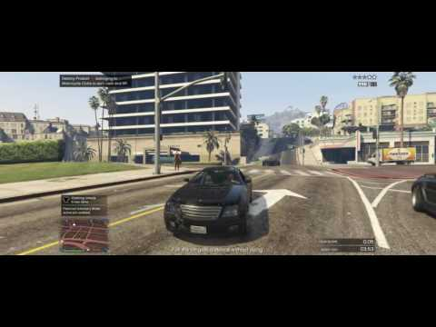 Mascodert Live- Indian Playing in Los Santos GTA 5 DLC Import Export New Vehicles