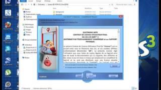 TUTO   Les Sims™ 3 Saisons تحميل