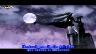 【Hatsune Miku】-BRS☆- versión original en español + link 【3er cumpleaños de Miku】