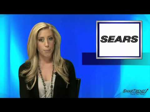 News Update: Sears (NASDAQ:SHLD) Holdings to Franchise Sears Auto Centers