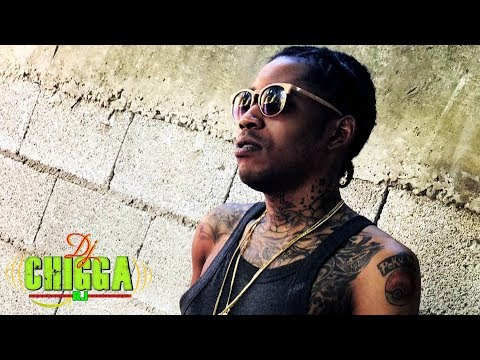 Gage - Dancehall Documentary (Audio) Dancehall 2017