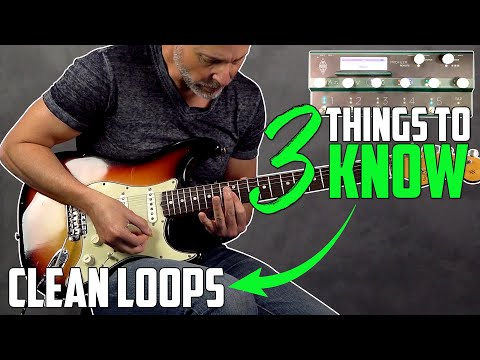how-to-use-a-looper-pedal-for-guitar---3-things-to-know-4k