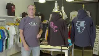 B&C Outerwear Unit: check what experts say // B&C Softshell