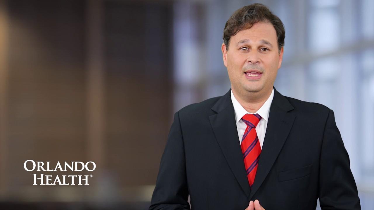 Andre Fernandes Teixeira, MD