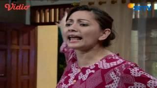 Gali Lobang Tutup Lobang: TV Jadul Bang Oji | Episode 01 dan 02
