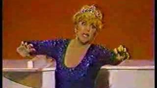 "Dorothy Loudon ""Vodka"""