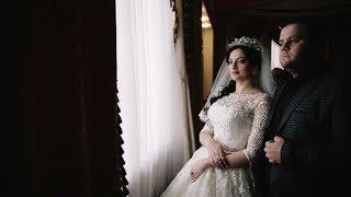 Самая красивая цыганская свадьба/Александр и Валентина/Нижний Новгород
