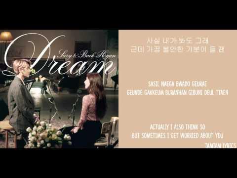 Top Korean Song Playlist of 2016 | Top Korean Music 2016