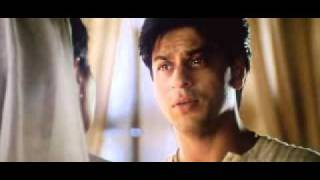 Devdas-Greatest Dialog Ever