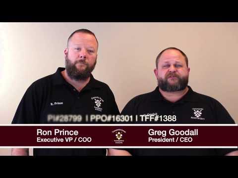 Constantia 949-464-8273 Private Investigator Orange County LMStudioM