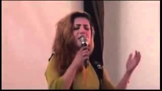أجمل أغنية كردية عارسزو دلو