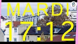 SKAM FRANCE EP.7 S4 : Mardi 17h12 - La convention des babtous