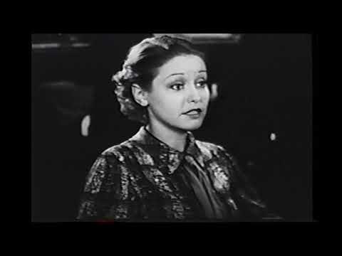 "1935 Anti Weed Propaganda Film ""Marihuana"" (VHS)"