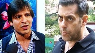 Krrish 3 | Vivek Oberoi on Bollywood camps