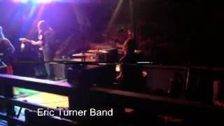 Eric Turner Band (BRubio_Promo)