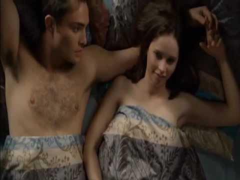 Irene jacob nude othello
