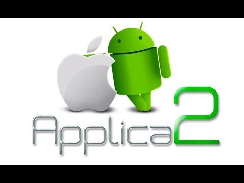 applica2-[-wallapop-]