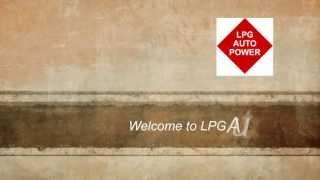 Welcome Lpg Auto Power Lpg Conversions Gas Conversion