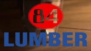84 lumber s full controversial super bowl ad to include border wall