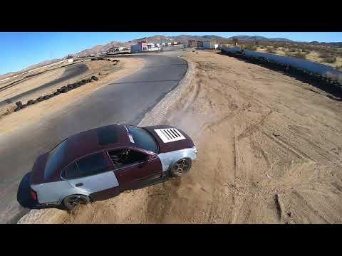 Dayne & Elton Apply Valley Speedway 12/15/19