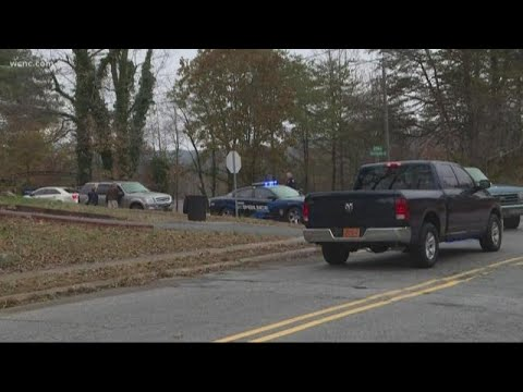 One Shot, One In Custody After Shooting In Caldwell County Near Elementary School