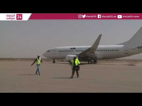 Mauritania: Paris-Atar direct flight reopens